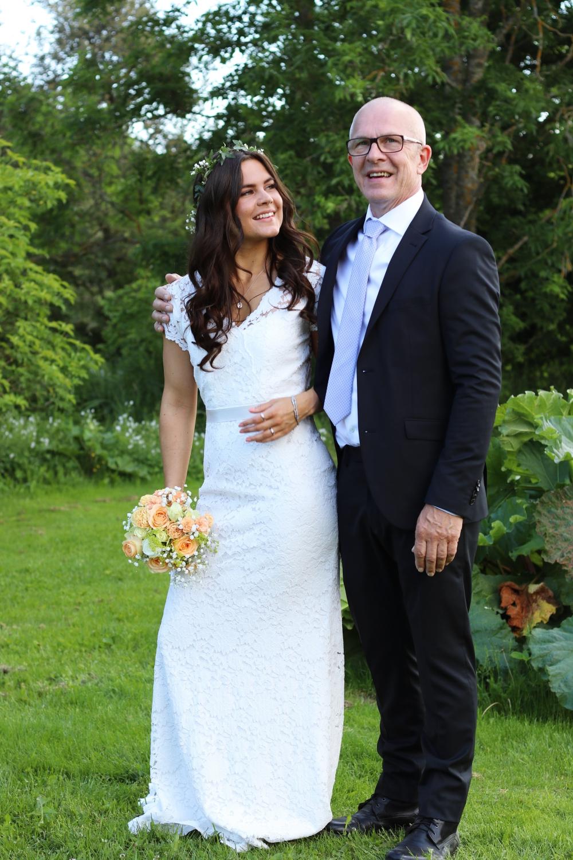brollopsfoto-nykoping-brollopsfotograf-sandhamn-stockholm-brollopsfotografering