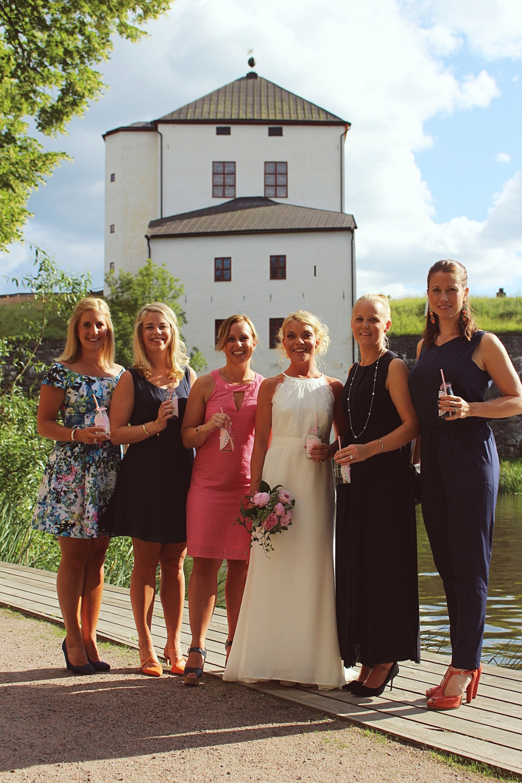 brollopsfotograf-nykoping-brollopsfoto-stockholm-brollopsfotografering