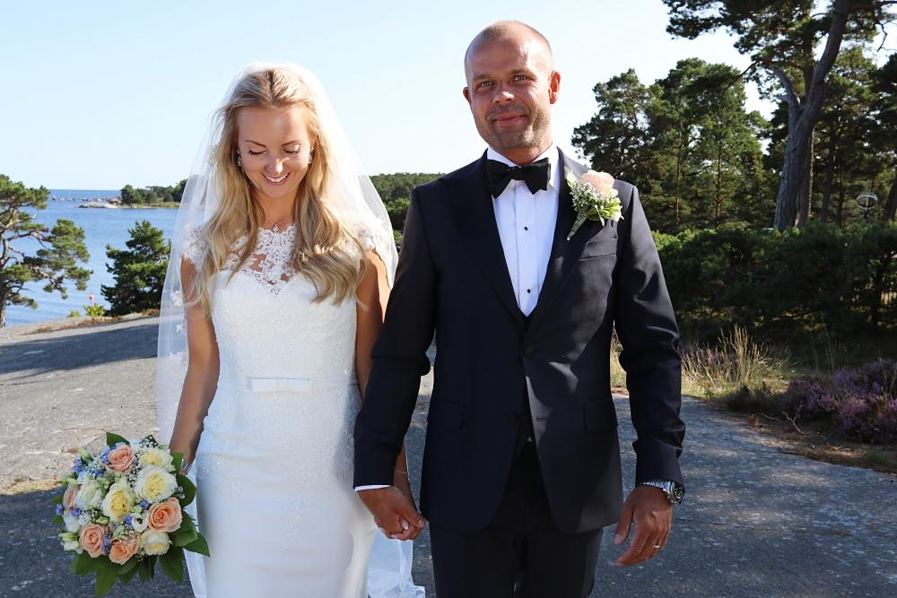 brollop-sandhamn-brollopsfotograf-stockholm