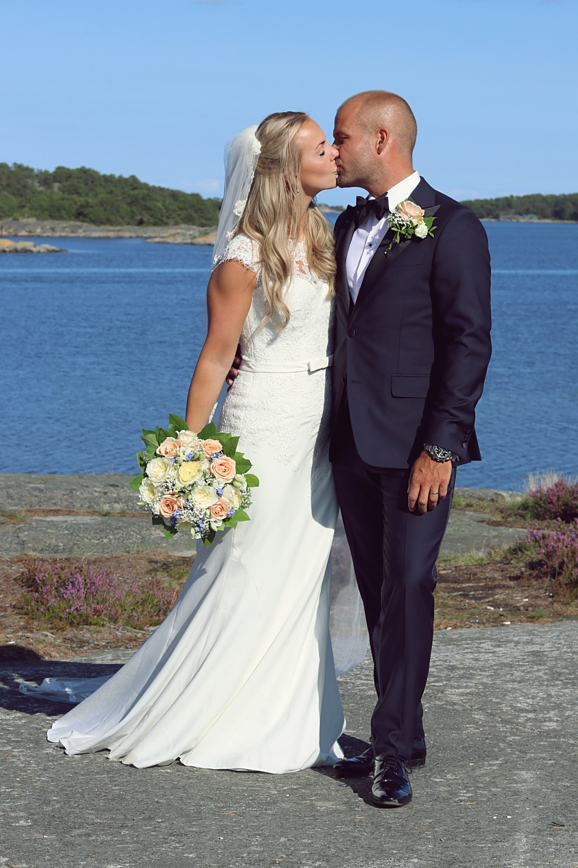 brollopsfoto-brollopsfotograf-sandhamn-stockholm-brollopsfotografering