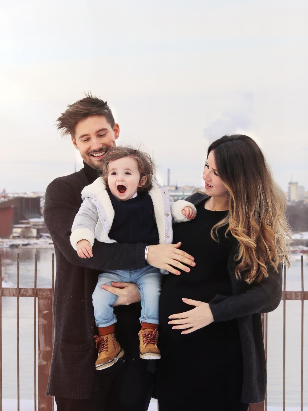 gravidfoto-gravidfotografering-familjefotografering-stockholm
