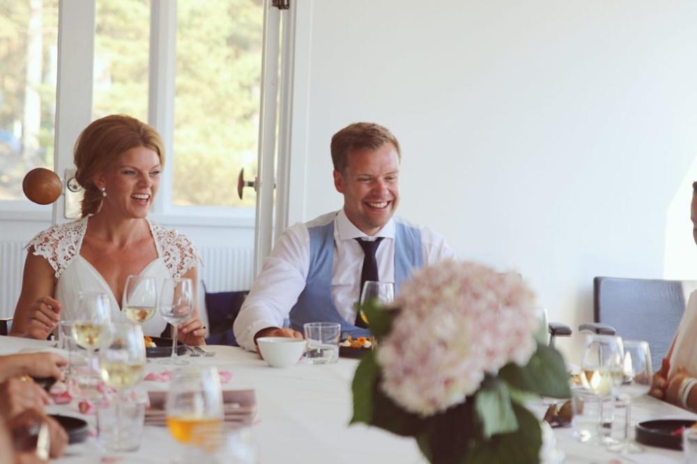 brollop-brollopsfoto-brollopsfotograf-stockholm-skargardsbrollop-lovisa-anelof